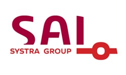 SAI Systra Group