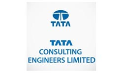 tata consulting engineer ltd